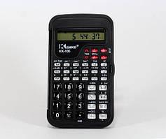 Калькулятор КК 1048
