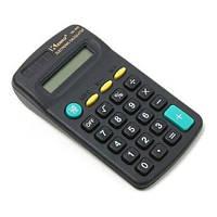 Калькулятор КК 402