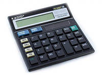 Калькулятор КК КD500