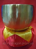 Поющая чаша Тибета диаметром 12 см