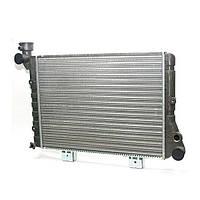 Радіатори охолодження 2103 2106