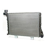 Радиаторы охлаждения 2103 2106