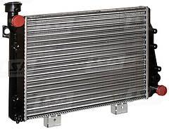 Радиатор охлаждения LSA ECO
