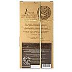 Шоколад чорний з журавлиною - Перша мануфактура шоколаду, 100 грам, фото 2