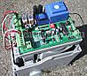 Professional PS-IZ (GANT BS-IZ). Комплект автоматики для откатных ворот., фото 5
