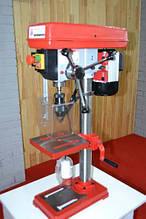 Сверлильный станок Holzmann SB 4115N 230В