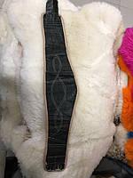 Пояс лікувальний з овечої вовни, лікувальний пояс для попереку, лікувальні пояси для попереку