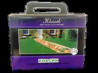 Газонная трава КЛАССИК - 1 кг. элит