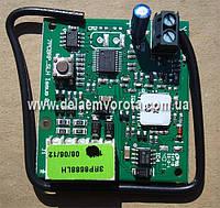FAAC SLH-868. Приемник внутренний для автоматики FAAC.