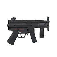 Пістолет-кулемет HK MP-5K Cyma CM.041 K
