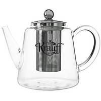 Чайник заварочный 1000 мл Krauff 26-177-033, фото 1