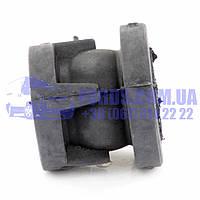 Подушка радиатора FORD FIESTA/FUSION 2001-2012 (1141479/2S6H8125BA/885-ECEM) ECEM, фото 1