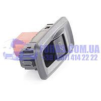 Переключатель стеклоподъемника FIESTA 2008-2012 (1823466/CA6914529AA/EP76529) DP GROUP