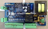 Плата управления откатным приводом AN-Motors ASL 500/1000/2000.