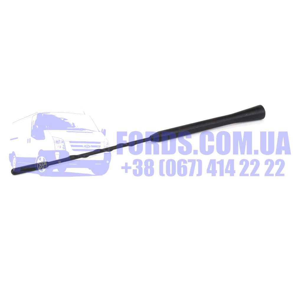 Антенна FORD FOCUS/KUGA 2010-2019 (1695502/AM5T18A886AB/BP44886) DP GROUP