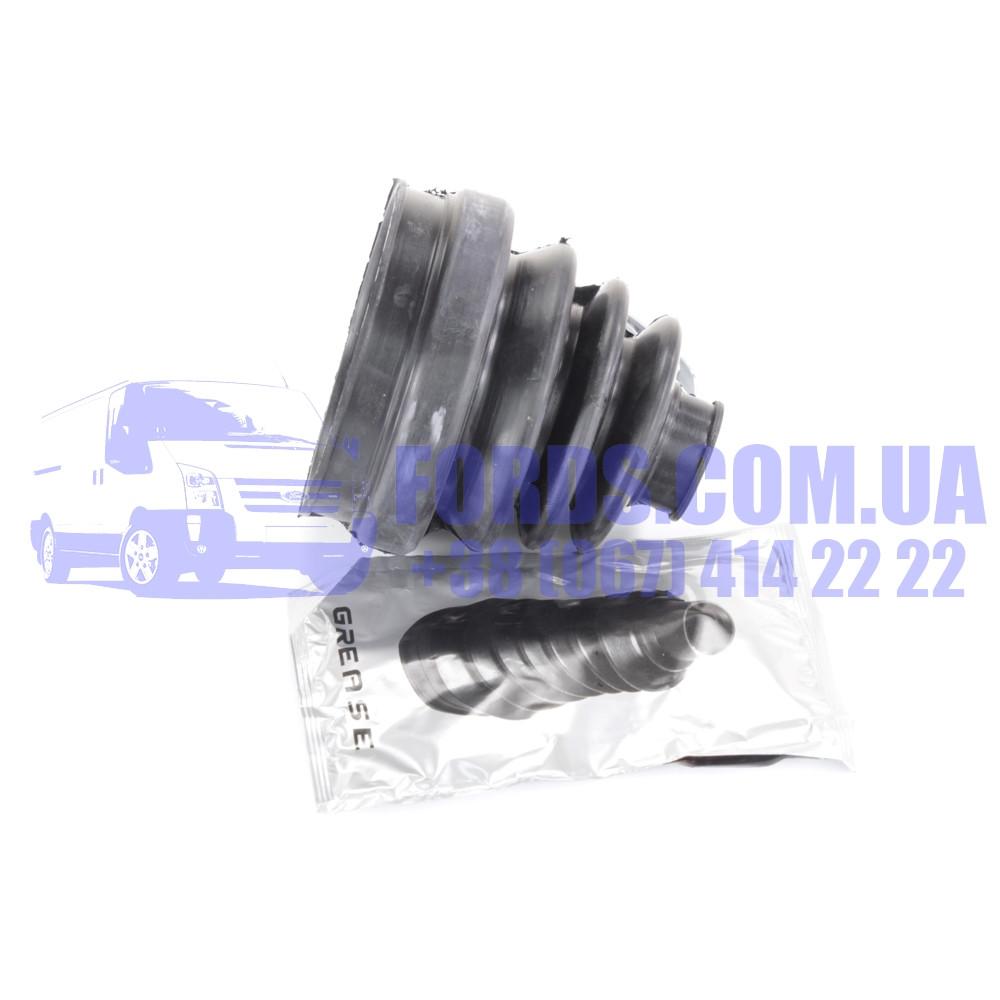 Пыльник ШРУСа наружного FORD FIESTA/FUSION/FOCUS/C-MAX 2005-2010 (1461251/3M514A084JB/B4247) DP GROUP