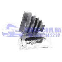 Пыльник ШРУСа наружного FORD FIESTA/FUSION/FOCUS/C-MAX 2005-2010 (1461251/3M514A084JB/B4247) DP GROUP, фото 1