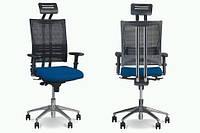 Кресло офисное (для персонала) @-Motion