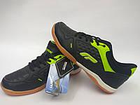 0033c7eb642 Обувь для подростков в Украине. Сравнить цены
