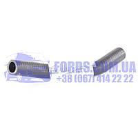 Патрубок турбины FORD FOCUS/C-MAX 2003-2011 (1.6TDCI Слив масла) (1479838/3M5Q6K677AD/FS4265) DP GROUP