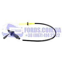 Трос газа FORD SIERRA CD 1982-1986 (2.0/2.3V6) (6129919/83GB9C799CC/AC3040) DP GROUP, фото 1