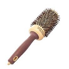 Брашинг для волос Salon Professional Ceramic Ion Thermal Brush 53мм