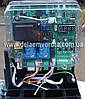 GANT IZ-1200. Электропривод для откатных ворот., фото 4
