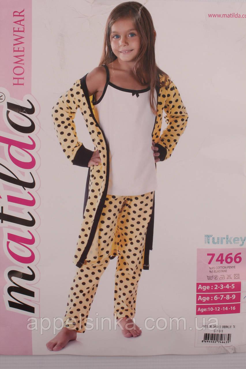 948bc6eb95ab Детская пижама для девочек: продажа, цена в Краматорске. пижамы ...