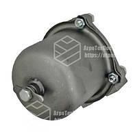 Фильтр топливный грубой очистки Д-240 в сборе металлический 240-1105010 ( качество ! )