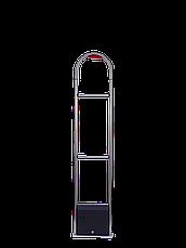 Антикражные ворота, противокражные антенны б/у US-902 радиочастотные, фото 3