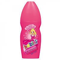 Спрей для волосся дитячий Bobini 150мл.