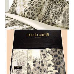 Roberto Cavalli Итальянское постельное белье Giaguaro