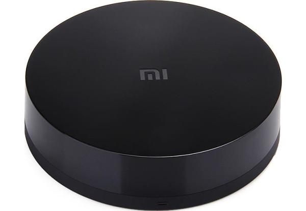 Универсальный пульт Mi Smart Home Universal Remote Controller