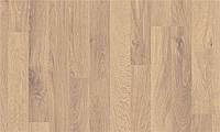 Ламинат Pergo Public Extreme Classic Plank Дуб Образцовый L0101-01799