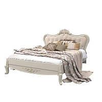 Комплект мебели для спальни Версаль Кровать 160*200