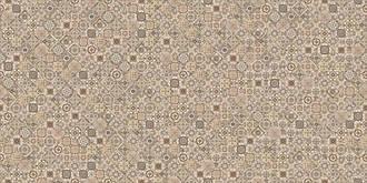 Плитка настеная Beryoza Ceramica Измир кофейная  25*50 1с