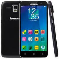 Смартфон Lenovo A8 (A806) 2/16GB