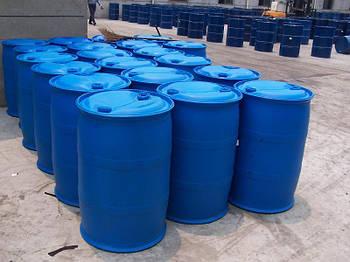 Кокамідопропіл бетаїн 30%