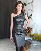 7f8293d13f9 Платье Блестящее — Купить Недорого у Проверенных Продавцов на Bigl.ua