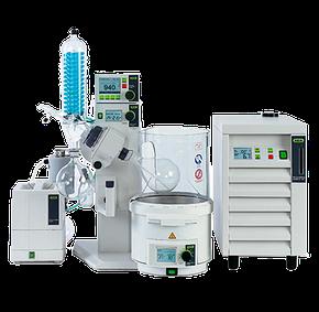 Лабораторне обладнання оптом