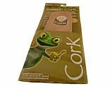 Устілка Sunbed Cork коркова, фото 4