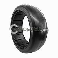 Бандаж на прикатывающее колесо для КРН-5,6