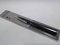 """Нож для овощей """"Samurai"""" Krauff 29-243-015"""