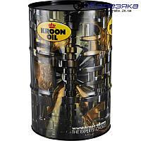 Моторное масло Kroon-Oil Emperol Diesel 10W-40 (208 л)