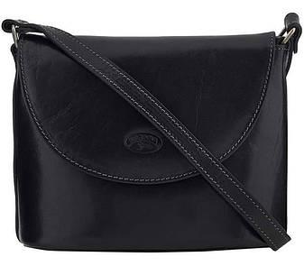 6cb52c710c31 Женская сумка через плечо кожаная Кatana Франция 1803: продажа, цена ...