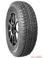 Всесезонные шины Belshina Бел-103 175/70R13 82H