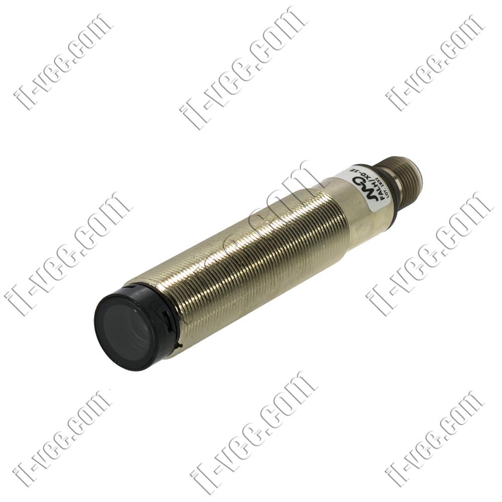 Фотоэлектрический датчик Micro Detectors FALH/X0-1E, 10-30VDC