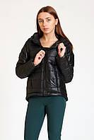 Куртка MTP 44 черный (NR-666_Black)