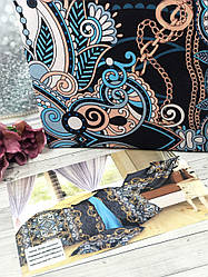 ETRO - Комплект постельного белья