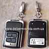 AN-Motors AT-4. 4-х канальный пульт ДУ для ворот и шлагбаумов., фото 2